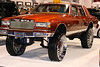 SEMA SHOW 2006 : 6 galleries with 114 photos
